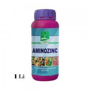 AminoZinc